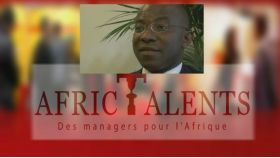 Afric Talents